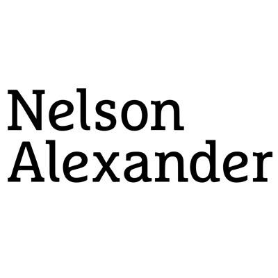 Nelson Alexander