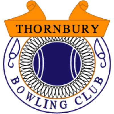 Thornbury bowling club