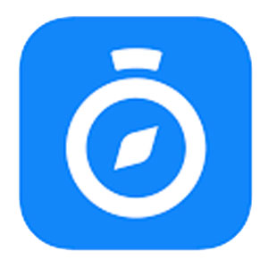 link to compass portal